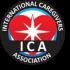 We are Member Of International Caregivers Association